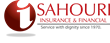 Sahouri Insurance & Financial, McLean, Virginia, Insurance, Insurance Agency, Commercial Insurance, Embassy Insurance, Personal Insurance, Tysons Corner