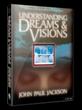 Understanding Dreams Series