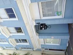 #1 Charleston SEO Company