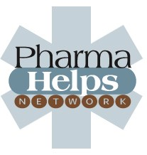 bryantBROWN Healthcare partner Bob Brown Participates in the PharmaHelps™ Webinar to Examine the Impact of Increased Quality Measurements in the Era of Healthcare Reform.
