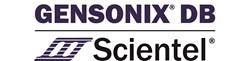 Gensonix Logo