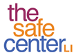 The Safe Center LI Recognized by Women's Fund of Long Island