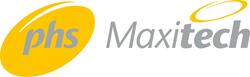 PHS Maxitech