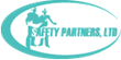 Safety Products and Personal Protective Clothing Store Opened in...