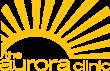 Get Legal Portland Medical Marijuana from The Aurora Clinic