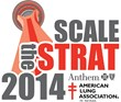 "Scale the Strat Announces First Ever Sneak ""Peak"" Practice Climb on Saturday, January 18, 2014"