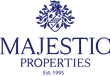 Majestic Properties Lists a Truly Waterfront Home Close to the Stars:...