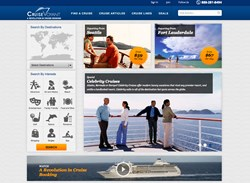 Cruise Voyant Cruise Deals