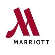 Marriott Oakland Hotel Logo