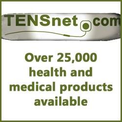 tensnet.com