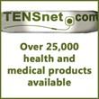 TENSnet.com Receives Doctor Trusted Certification