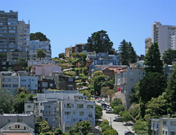 2140 Taylor - San Francisco North Beach Apartments for Rent