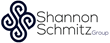 Shannon Schmitz Group