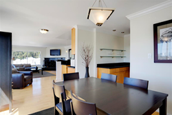 San Francisco Pacific Heights Apartments for Rent