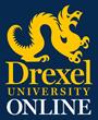 Drexel University Online Launches Pediatric Primary Care and Pediatric Acute Care Nurse Practitioner Programs