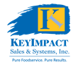 Key Impact Sales & Systems, Inc. Completes CONUS Footprint with...