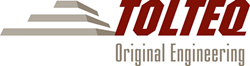 Tolteq, provider of Measurement While Drilling (MWD) systems and components