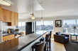 Clay Park Tower Apartments, a top San Francisco apartment complex in...