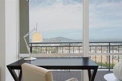 2140 Taylor Street - Crystal Tower Apartments, San Francisco