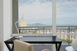 Crystal Tower Apartments, Offering North Beach Apartments for Rent,...