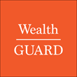 WealthGuard's Applauded CEO Provides Four Truths about Financial...