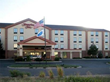Stonebridge Companies' Hampton Inn by Hilton Denver West Golden...