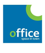 Office Space In Town Announces Industry Award for Its Serviced Office...