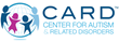 Center for Autism and Related Disorders Partners with Leading...