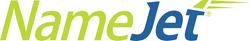 NameJet Premium Domain Auctions