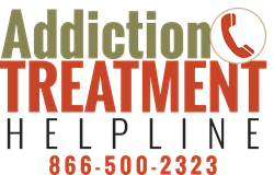 Addiction Treatment Helpline - A New Resource for Those ...