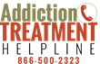 Addiction Treatment Helpline - A New Resource for Those Seeking Help...