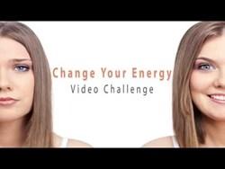 yoga meditation video, change habits, healthy lifestyle