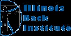 Illinois back pain, Chicago sciatica relief