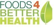 food4betterhealth