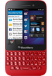 Exclusive Deals On The New Blackberry Q5 Live On Beforeyoubuy.co.uk