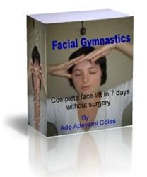 facial exercises review