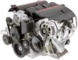 Chevy LS1 Used Engine Now Discounted for Corvette Owners Online by Got...