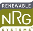NRG Systems Announces Rebranding Campaign that Reflects Its Role in...