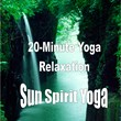Sun Spirit Yoga Offers Five 20-Minute Yoga Audios for Practice at Home...