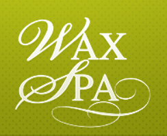 Full Wax Services