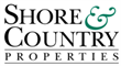 Shore and Country Properties Releases Market Numbers for First Half of...
