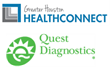 Quest Diagnostics, First National Laboratory to Partner with Greater...
