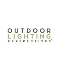Outdoor Lighting Franchise