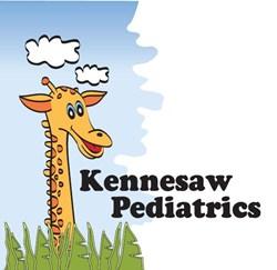 Kennesaw Pediatrics