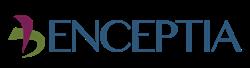 Enceptia Logo
