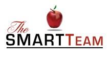 The Smartt Team - New Braunfels Real Estate