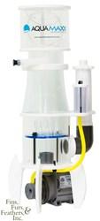 AquaMaxx ConeS Protein Skimmer