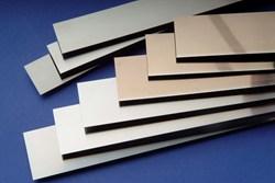 Custom Flex precision doctor blades