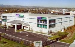 Stor-All Storage Denver, Colorado