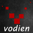 Vodien Invests in EMC Storage Solutions